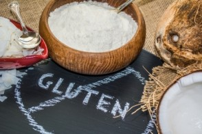 Gluten-Free Backlash: It's More than Just a Trend
