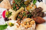 Lebanese Cuisine: Easy Dishes You Can Prepare at Home