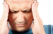 Nature's Secrets: Prevent Headaches & Migraines