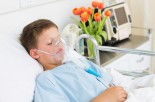 Reports of a Severe Respiratory Illness on the Rise