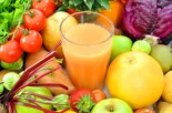 6 Effective Steps for Juicing