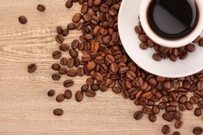 Coffee & Caffeine: How to Cut Back