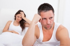 Ask Dr. Mike: Natural Treatments for Erectile Dysfunction & Low Libido