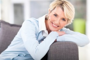 When Should Women Initiate Hormone Replacement Therapy?