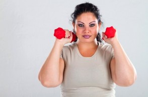 Mental Fitness: Key to Success in Your Weight Loss Journey