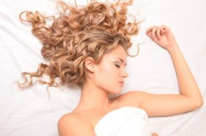 Do Sleeping Pills Deprive You of Healing Sleep?