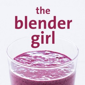 What's Your Perfect Blend? Blender Dishes that Rock