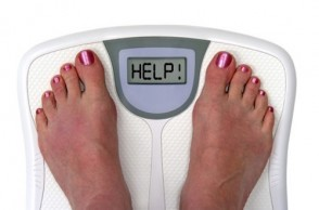 Ask Dr. Mike: What's Causing Your Rapid Weight Gain?