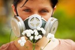 The Many Sources of Environmental Toxicity