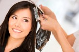 Is Your Hair Dye Killing You?
