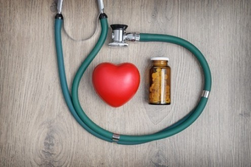 Ask Dr. Mike: Repeat Heart Attack Prevention