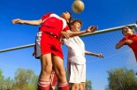 Your Child Athlete & Concussions: What You Need to Know