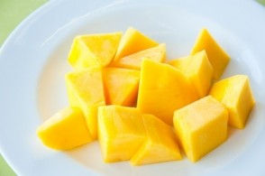 Nutritional Value, Versatility & Benefits of Mangoes