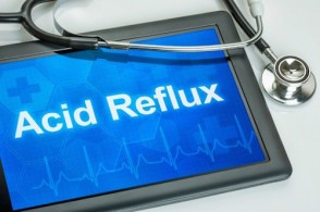Hidden Dangers of Daily Acid Reflux