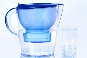 Choosing the Right Water Filtration System