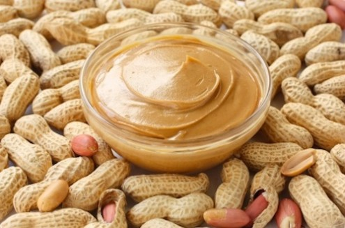Exposing Kids to Peanuts Early May Prevent an Allergy Later