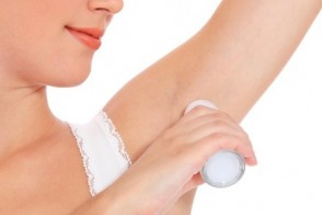 Armpit Detox: Toxic Deodorant Ingredients You Must Avoid