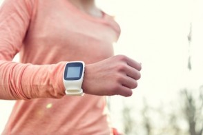 Top Features to Consider in a Heart Rate Monitor