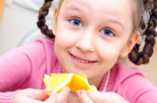 Hassle-Free Healthy Breakfasts for Your Kids