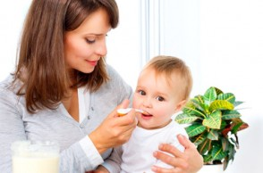 Baby Food: Is it Loaded with Sodium & Sugar?