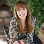 Mackenzie Phillips on Recovery & Healing