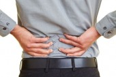 Unexplained Back Pain? Herbal Medicine for Long-Term Relief