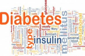 Breaking Down Type-1, Type-2 & Gestational Diabetes