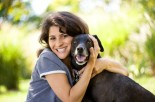 Natural Remedies for Man's Best Friend