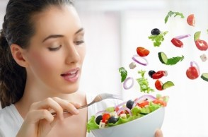 Orthorexia: What Is It & What Can You Do About It?