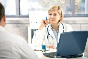 Be Prepared: 5 Things Your Doctor Should Ask YOU