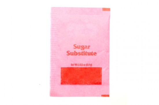 Avoiding Artificial Sweeteners