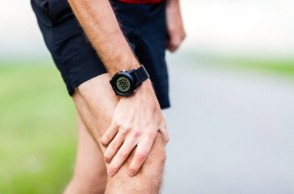New Approach to Prevent Arthritis