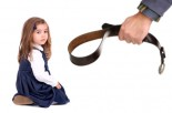 Disciplining Your Child: Is Spanking Ever Okay?