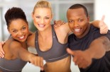 He Said, She Said: Difference in Male & Female Fitness Instructors