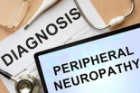 Peripheral Neuropathy: Are Meds Your Only Option?