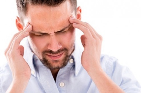 Get Your Headaches Under Control: Remedies for Relief