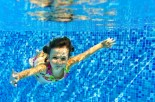 Swimmers Ear: Can You Prevent It?
