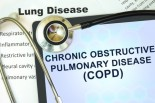 Living Well with COPD