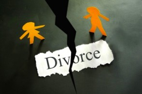 All You Need is Love: Navigating Relationships During & After Divorce