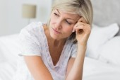 Women's Sexual Dysfunction