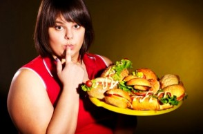Are You a Food Addict? How to Evaluate Your Eating Habits