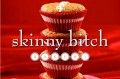 Skinny Bitch Bakery with Kim Barnouin