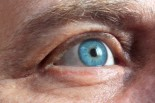 Combat Age-Related Macular Degeneration with Fish Oil Supplements