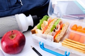 Are the Foods in Your Lunchbox Making You Sick?