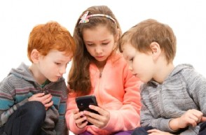 Managing Your Children's Media Use