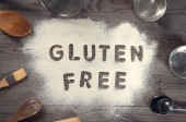 Gluten-Free Can Be Good for Everyone