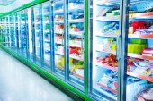 Ask Dr. Mike: Canned vs. Frozen Foods, Unhealthy Sodium/Sugar Intake & MORE