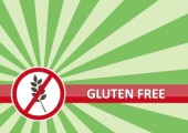 Is Gluten-Free a Successful Way to Lose Weight?