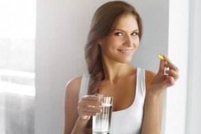 Vitamin Strategies for Aging
