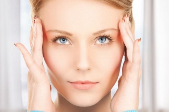 Facial Treatments For Aging Skin